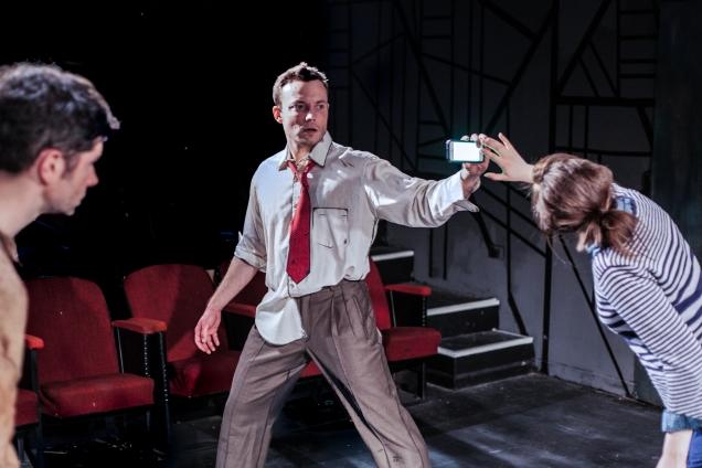 tympanic-theatre-paper-city-phoenix-tom-dacey-carr-nick-mikula-and-jamie-bragg-photo-credit-sergio-soltero