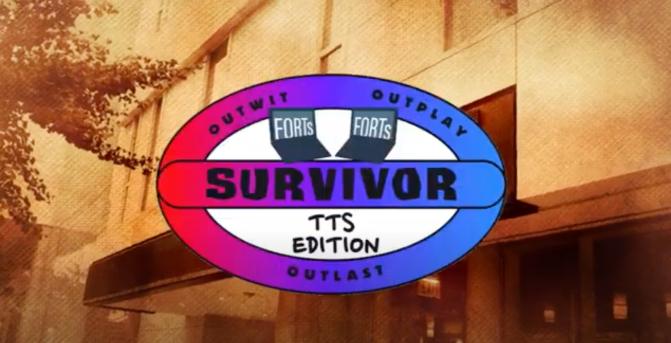 SurvivorTTS